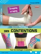 COUVstrapping-taping